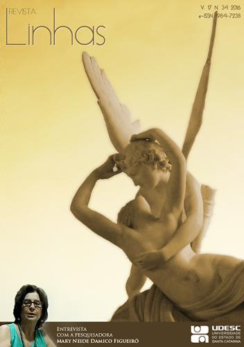 Visualizar v. 17 n. 34 (2016): Sexualidade e Educação Sexual: reflexões na perspectiva midiática