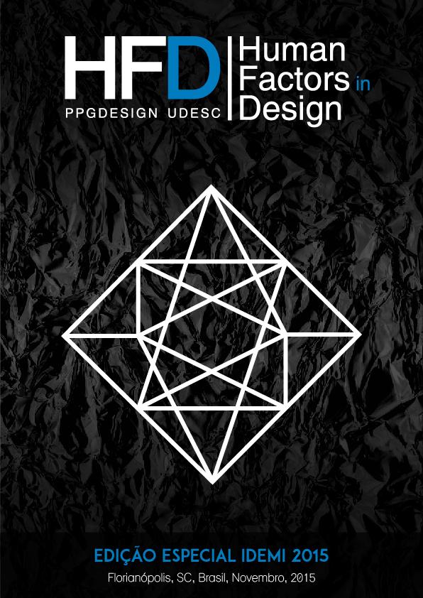 Visualizar v. 4 n. 8 (2015): Edição Especial IDEMI 2015