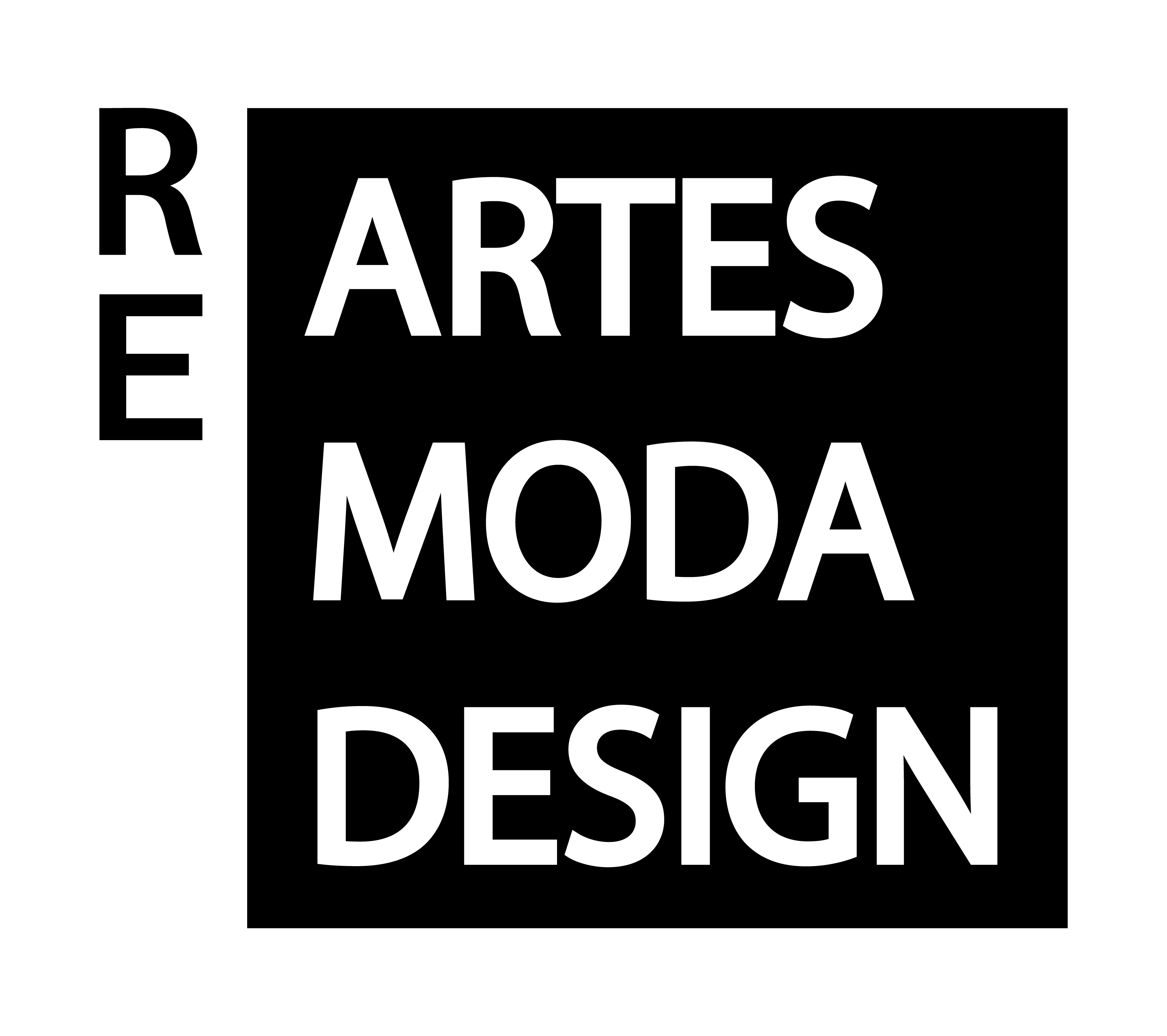 Revista de Ensino em Artes, Moda e Design